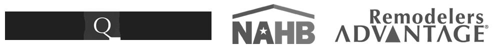 builder-funnel-affiliations-2