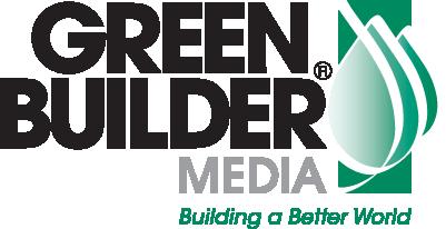 green-builder-media-logo2