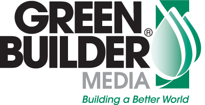 green-builder-media-logo2