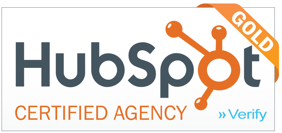 HubSpot_VAR_Tier_Gold_Badge