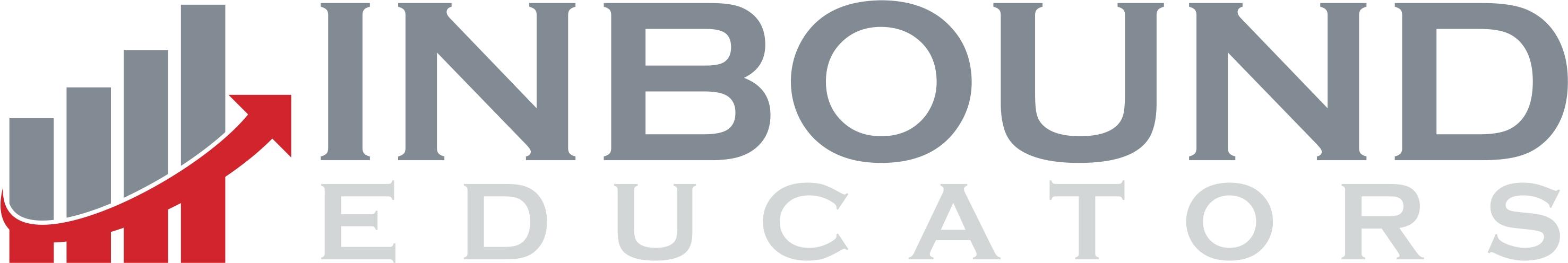Inbound_Educators_Logo_jpeg.jpg