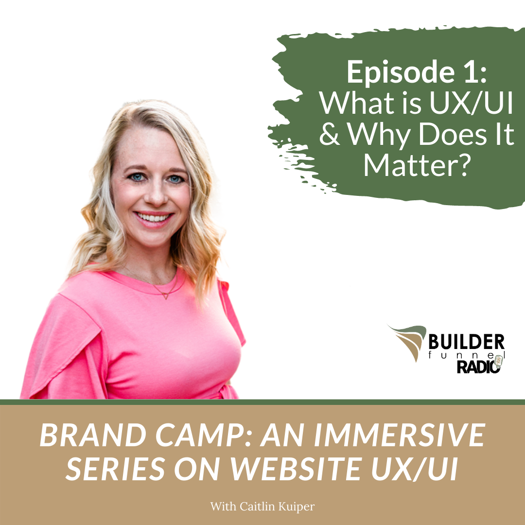 Caitlin-kuiper-what-is-ux-ui-why-does-it-matter