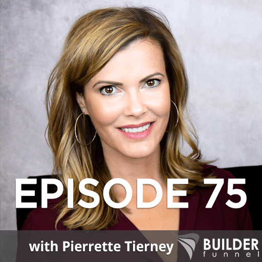 Episode 75 How Magleby Construction Is Succeeding with Vertical Integration