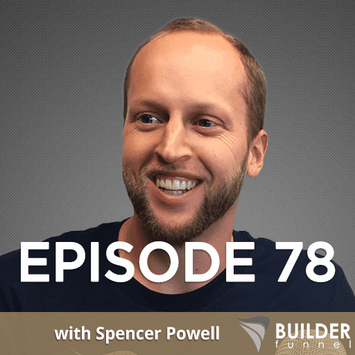 Episode 78: Should Builders and Remodelers Be Podcasting