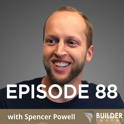 Episode 88 Practical COVID-19 Marketing Ideas for Remodelers & Builders-1