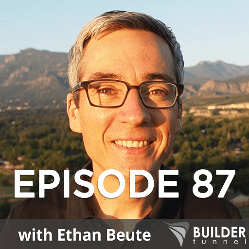How to Improve Customer Experience with Ethan Beute