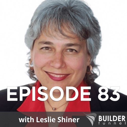 Know Your Construction Numbers with Leslie Shiner