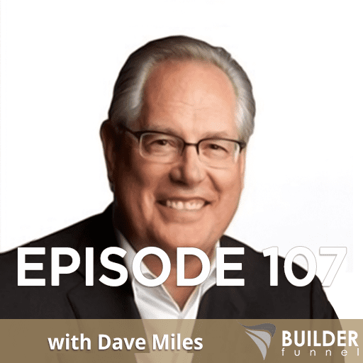 How to Brand Your Local Construction Business w/ Dave Miles