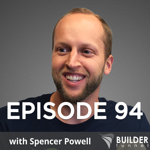 ep 94 Spending 0% on Marketing Is Not a Badge of Honor