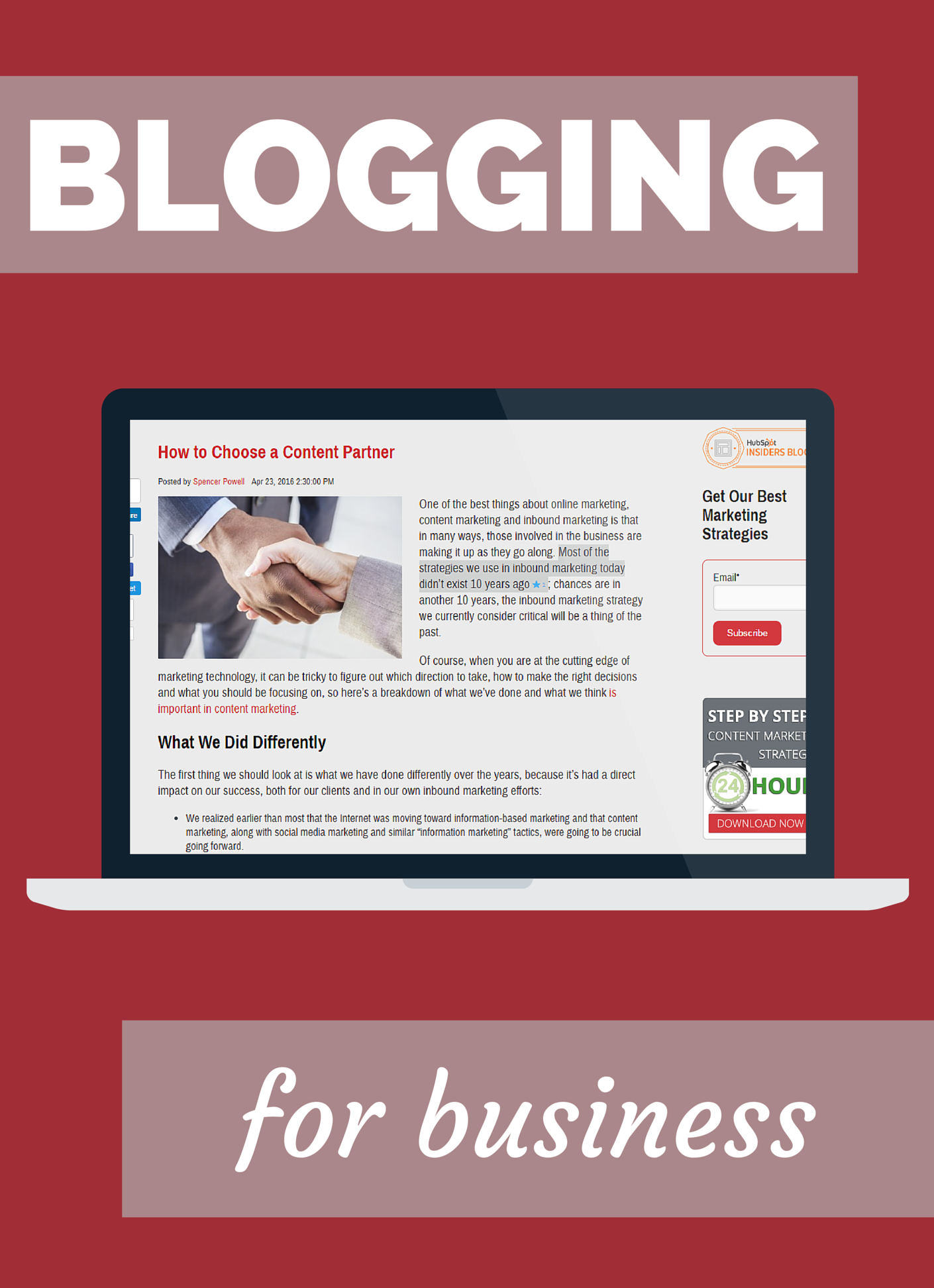 BLOGGING-for-business-cover-337745-edited.png
