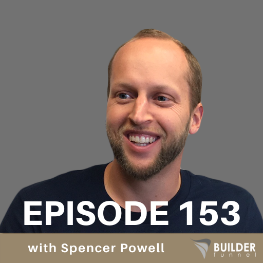 Ep 153: 7 Contractor Marketing Ideas You May Have Overlooked
