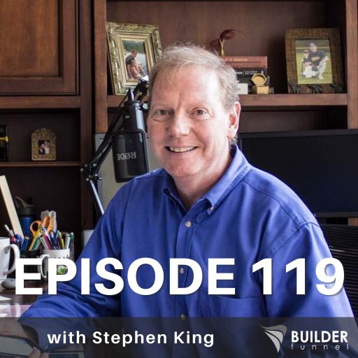Episode 119: Make More Money in Your Construction Business