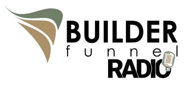 Builder Funnel Radio Logo PNG - Copy.png