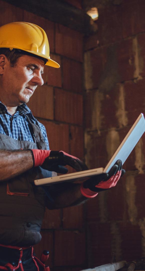 Builder-Funnel-Construction-Marketing-Services