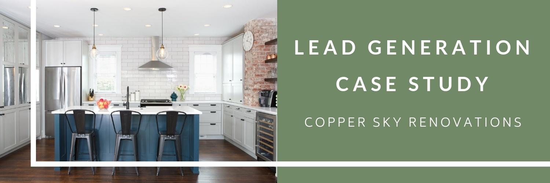 Builder-Funnel-Copper-Sky-Renovations-Lead-Generation-Case-Study