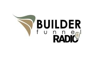 builder-funnel-radio
