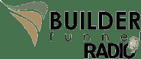 BF_Radio_Transparent
