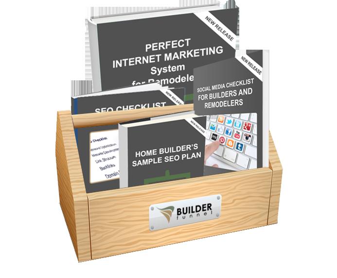 Inbound_Marketing_Toolkit-ebooks-toolkit.png