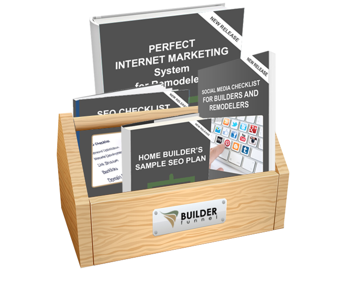 Inbound_Marketing_Toolkit-ebooks-toolkit.png