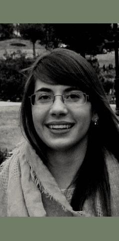 Danielle Henslee Fauteaux