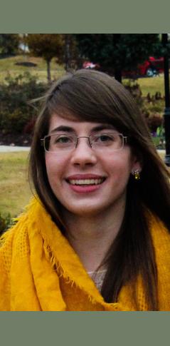 Danielle Henslee