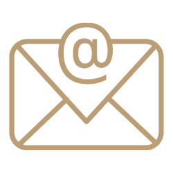Email Marketing for Contractors, Home Builders, and Remodelers