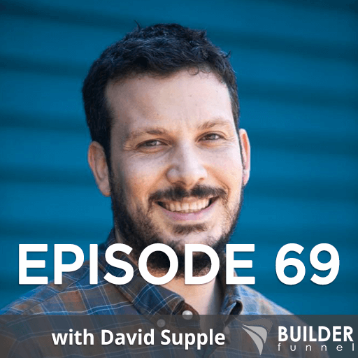 Episode 69 The History of Design-Build w David Supple