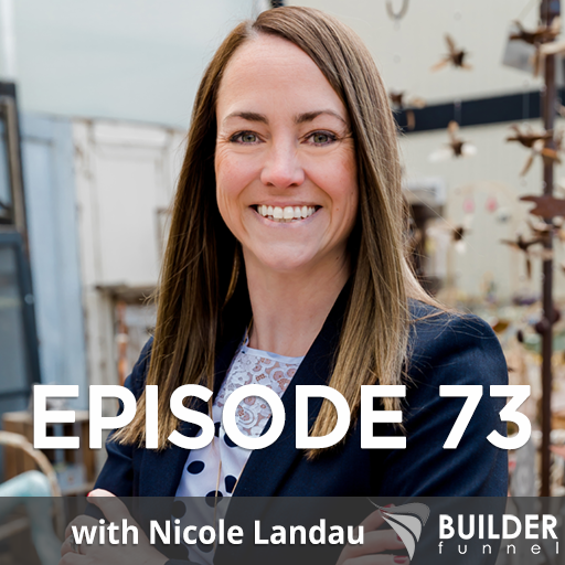 How to Prevent Construction Fraud with Nicole Landau