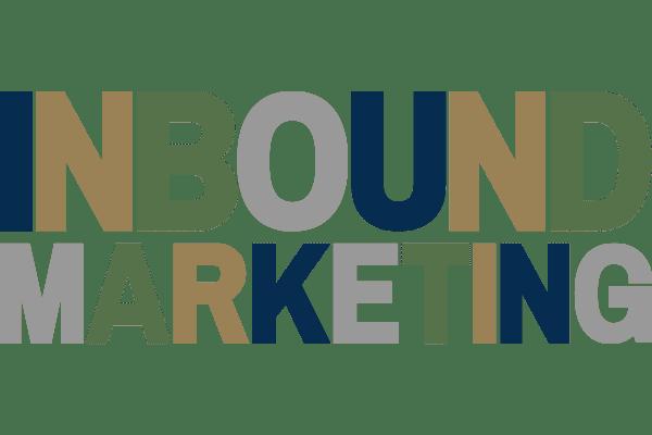 Inbound marketing for contractors
