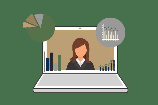 Measuring Inbound Marketing Metrics