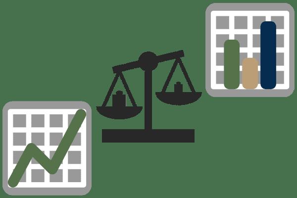 Measuring your inbound marketing metrics