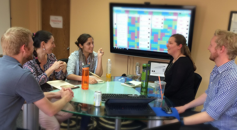 Inbound-Educators-Team-in-a-meeting.jpg