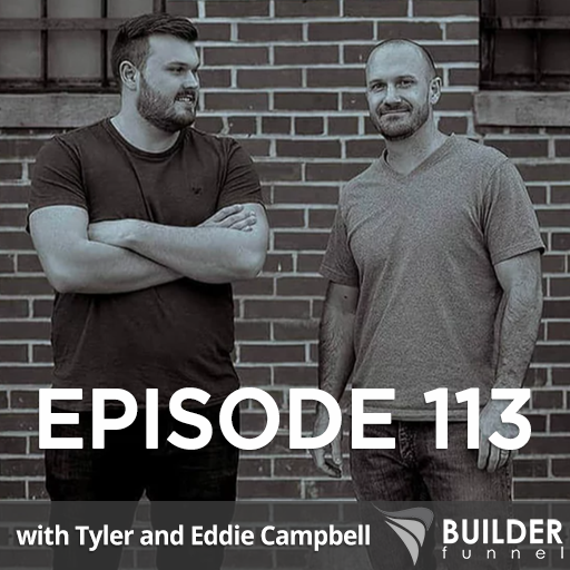 Episode 113: How to Use BIM Modeling to Differentiate Yourself