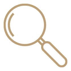 Search Engine Optimization for Remodelers, Home Builders, and Contractors