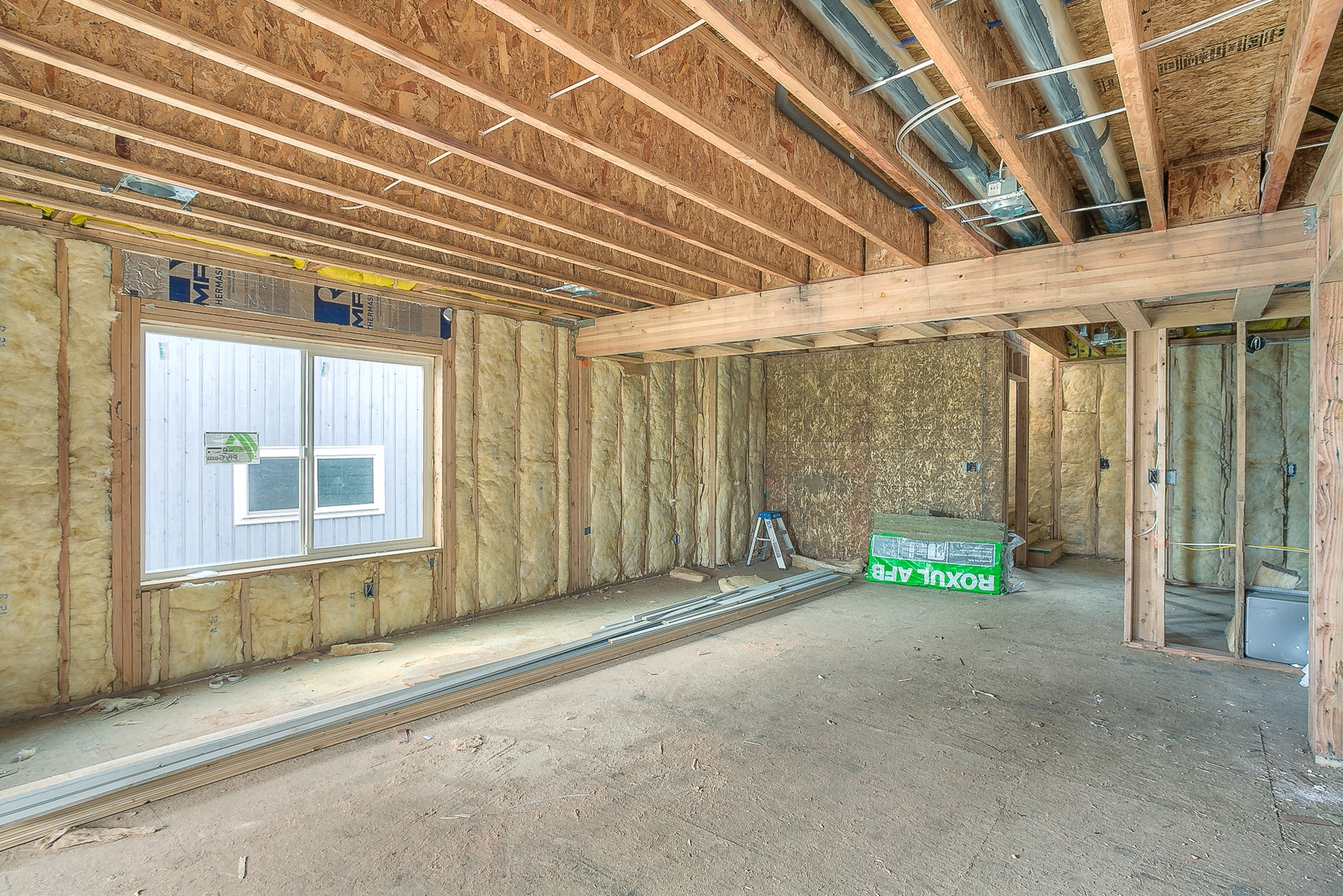 Social Media for Builders and Remodelers