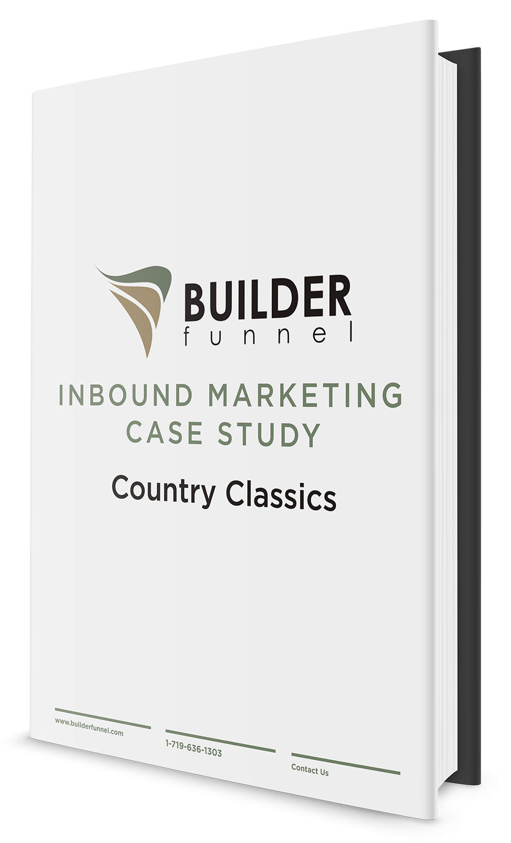 country-classics-homebuilder-marketing-case-study.png