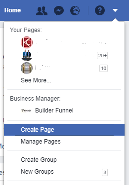creating-company-facebook-page-1