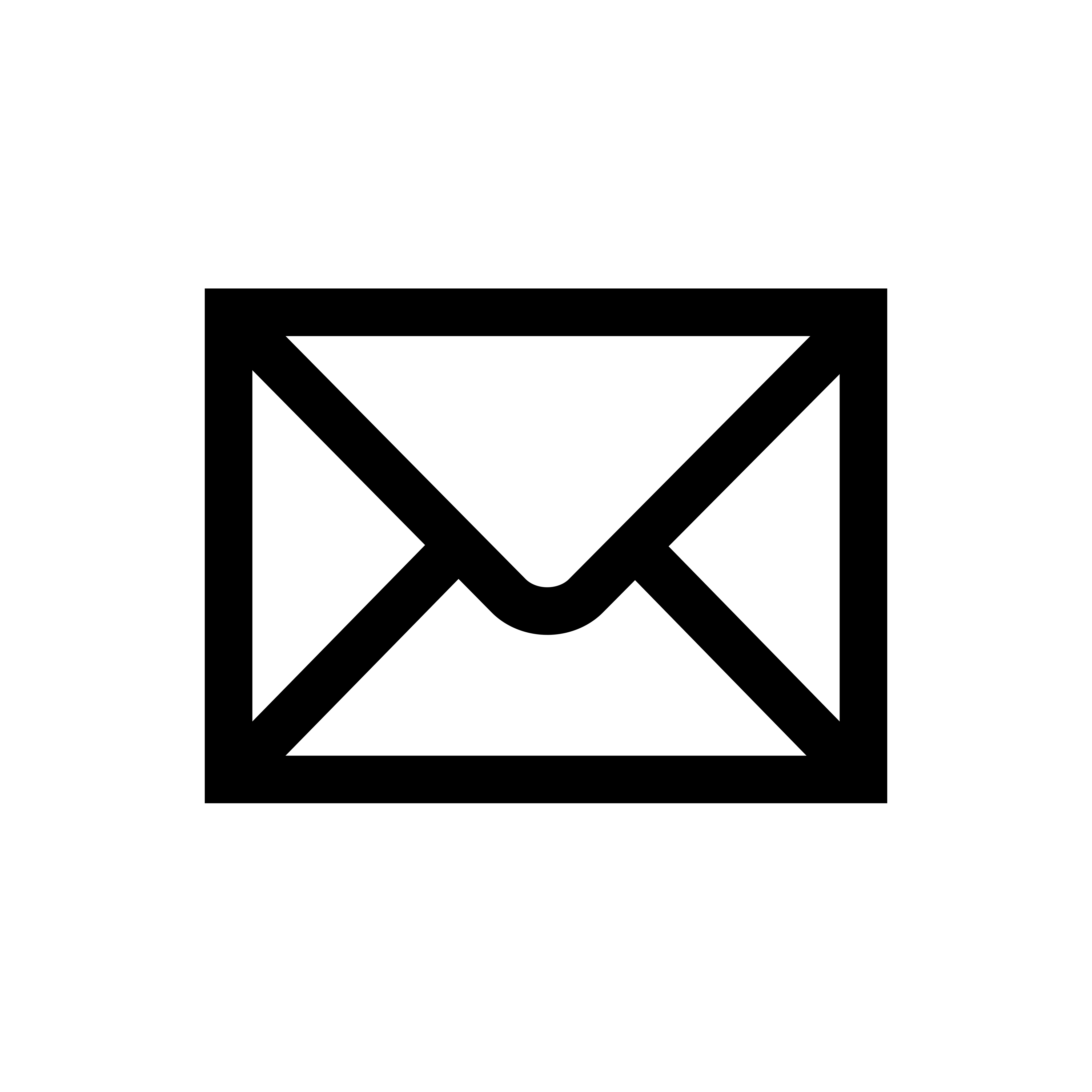 email-icon-black.png