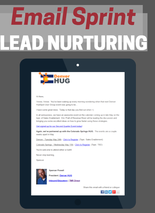 email-lead-nurturing-campaign-cover-1.png