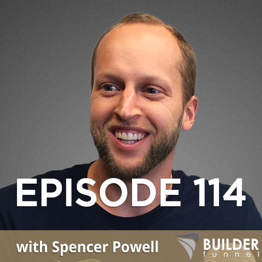 Episode 114: Marketing, Sales, Project Management