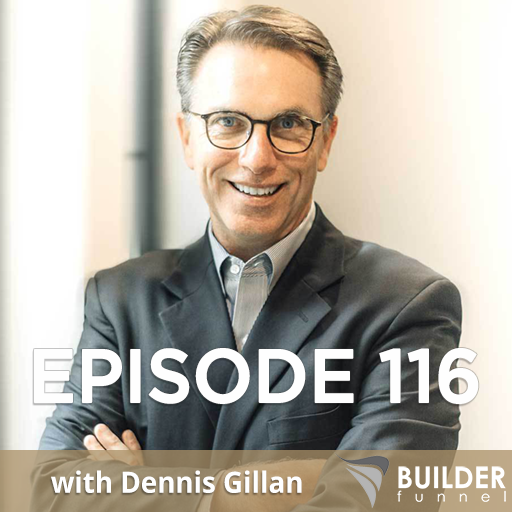 Episode 116: Supporting Men's Health in Residential Construction