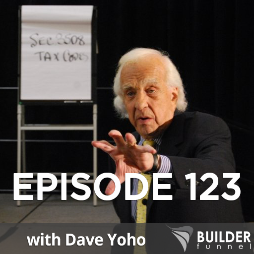 Episode 123: How to Build Value into a Home Improvement Sale