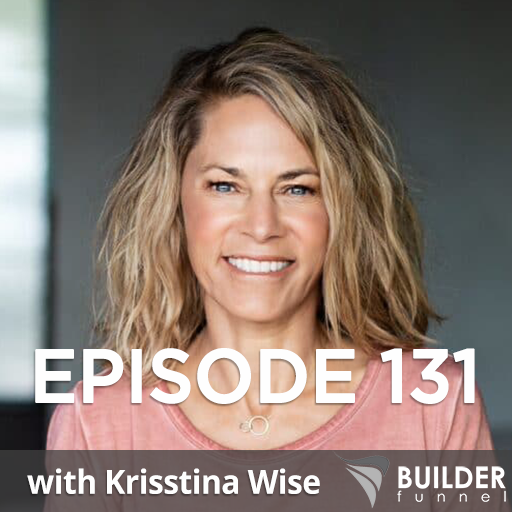 Krisstina-Wise-Make-Your-Money-Work-for-You