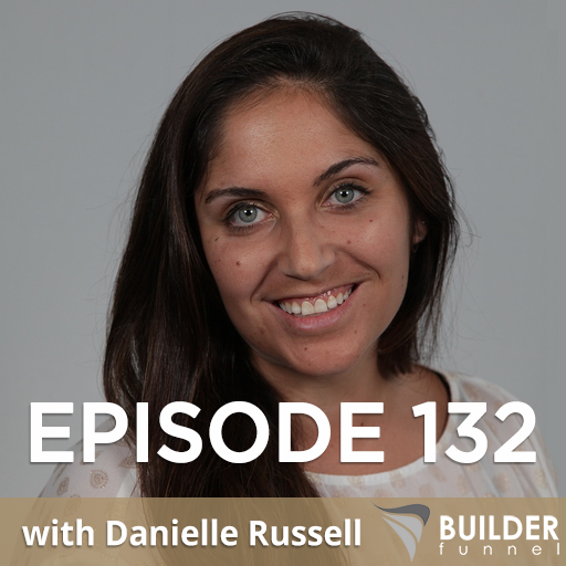 Spencer-Powell-Danielle-Russel-Top-Picks-Construction-Industry-Blogs-Podcasts-Books