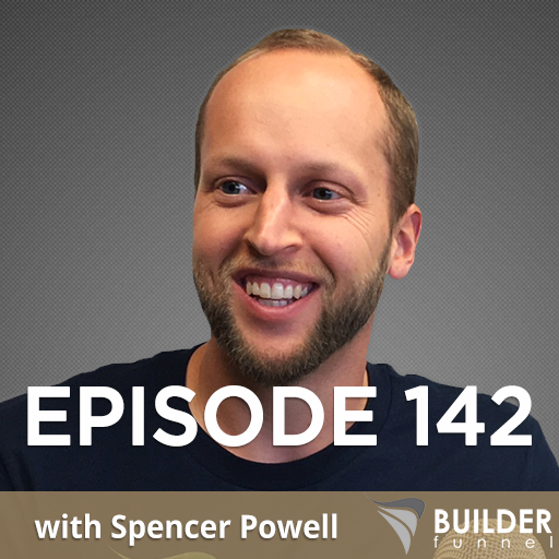 Episode 142: 5 Strategic Moves for a HOT Construction Market