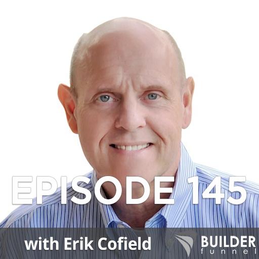 Episode 145: Making Your Website Battle Ready w/ Erik Cofield