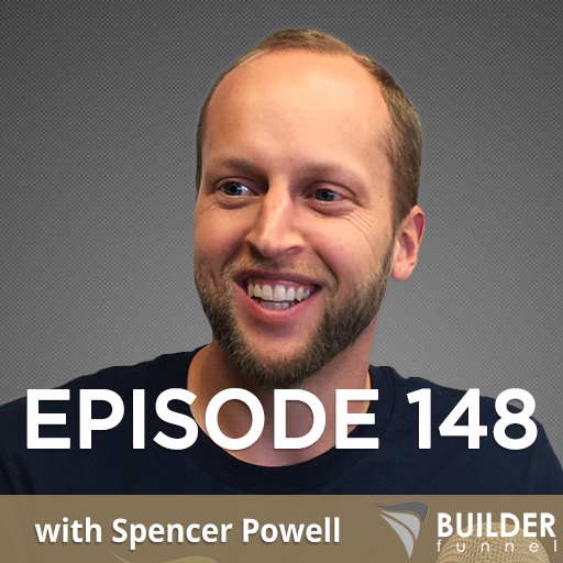 Ep. 148: What Is Marketing and Sales Automation and How Does it Save Your Team's Time?