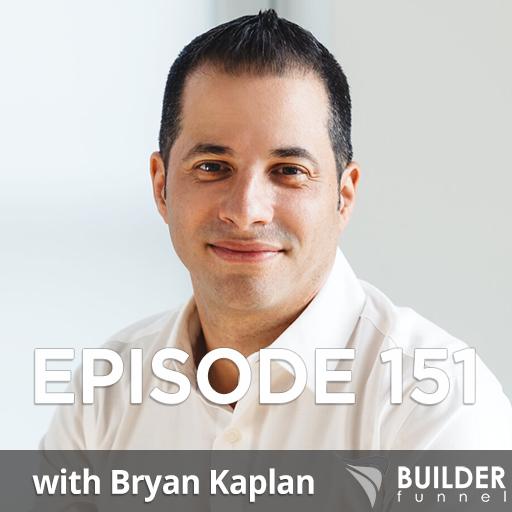 Ep. 151: Rising/Falling Lumber Costs w/ Bryan Kaplan