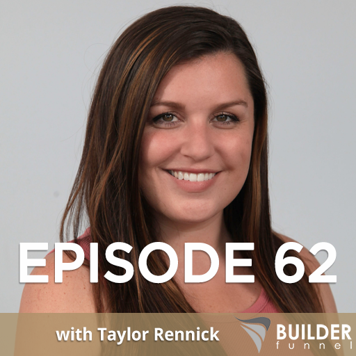 [Growth Series] How the Trade War Is Affecting the Construction Industry with Taylor Rennick