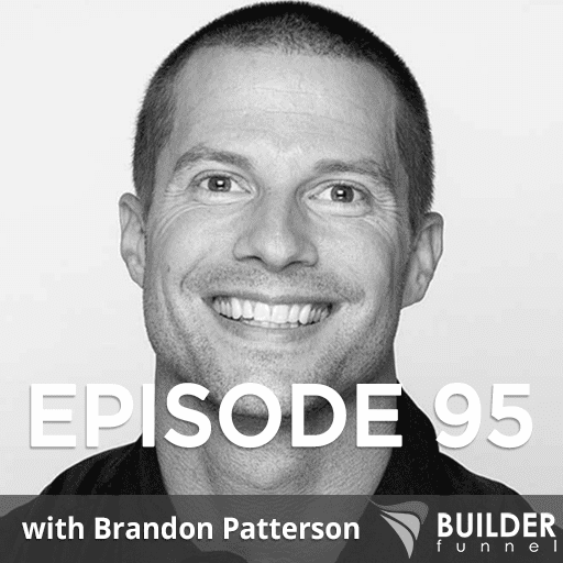 Episode 95: Developing the Future of the Construction Workforce w/ Brandon Patterson